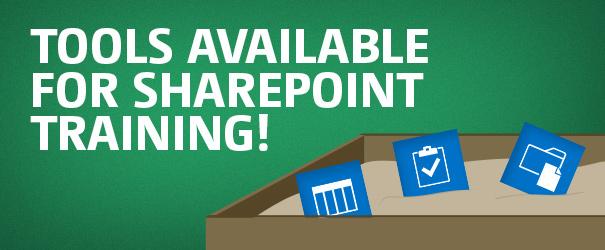 SharePoint Governance Plan