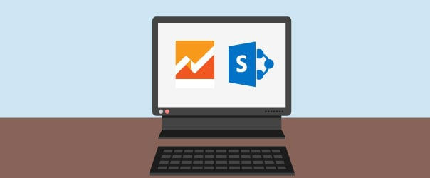 3 ways to track user activity in SharePoint 2013