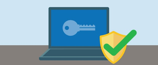 SharePoint Security Management: Lessons Learned