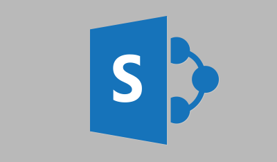 Top 15 Reasons You Need to Migrate to SharePoint 2013