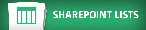 SharePoint Governance Plan Site Requests