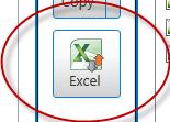 SharePoint Migration tool diagnostic