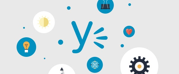 Future of Yammer Office 365