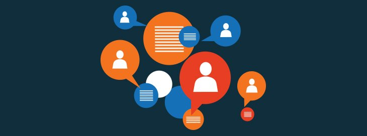 Shared content types are useful for stellar SharePoint content Management