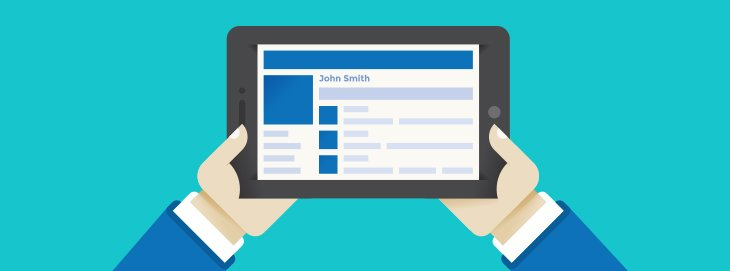 Manage SharePoint users - Complete your users profiles