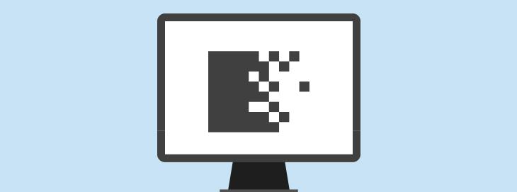 SharePoint Security Encryption