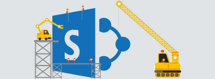 SharePoint On-Premises toolbox