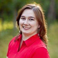 Cathy Dew - SharePoint MVP