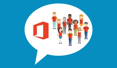 Office 365 Groups: How They Work & How to Manage Them [Webinar]