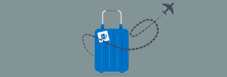 Prepare for a SharePoint 2016 migration