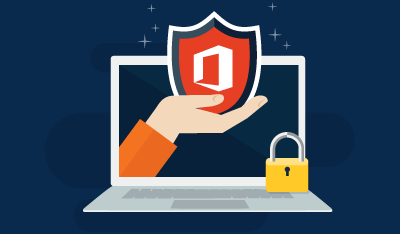 Stronger Cloud Security with the Office 365 Protection Center