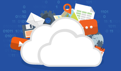 10 OneDrive for Business Features You Must Use