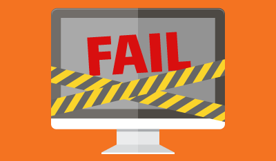 Reasons some SharePoint 2013 Migrations Failed | Sharegate