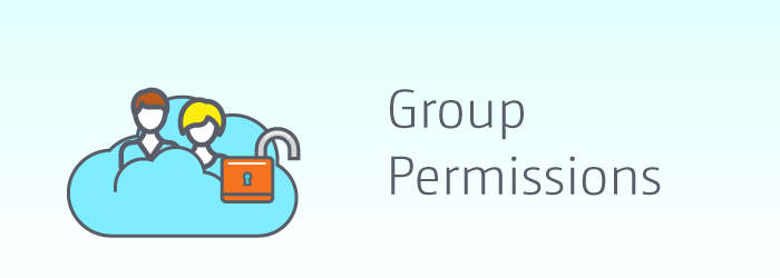 Group Permissions in SharePoint