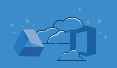 How to Migrate to Office 365's OneDrive for Business from Google Drive