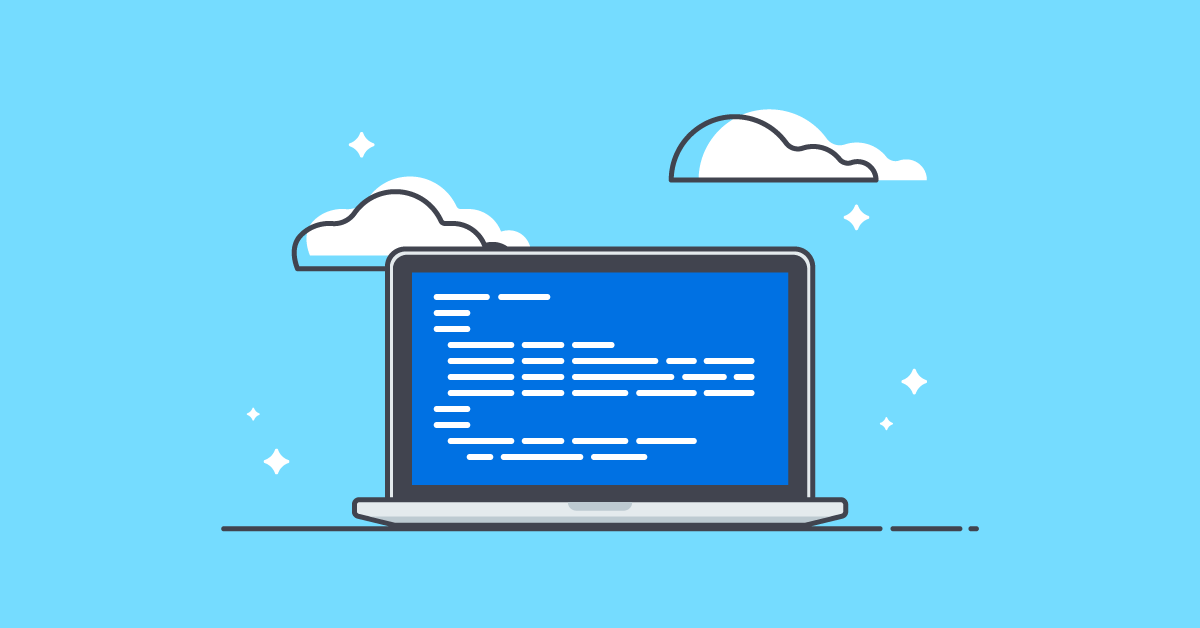 PowerShell Script for OneDrive for Business Migration