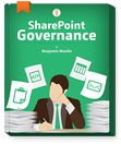 How to build your SharePoint Governance Plan