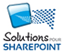 Solutions pour SharePoint