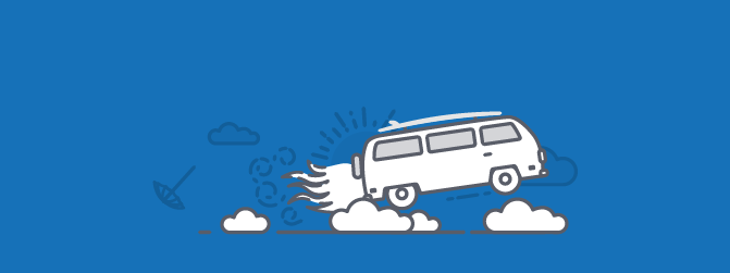 [WEBINAR] SharePoint is About to Skyrocket to the Top... Get Ready!