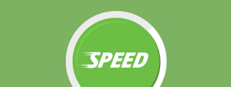 Reach Insane Speed Using the Office 365 Migration API