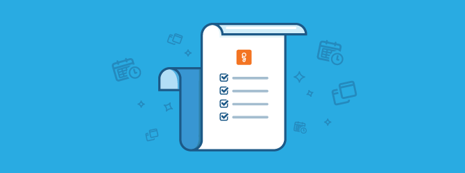 Schedule Reporting, Duplicate Site Collections, and more with Sharegate
