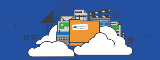 What Is OneDrive for Business and What Does It Do?