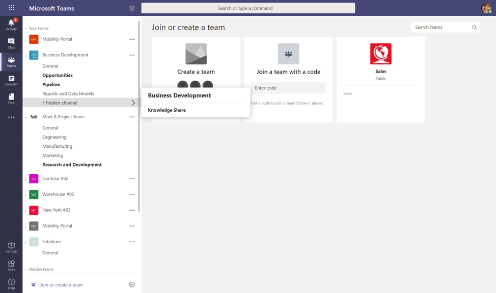 How to use Microsoft Teams like a rockstar - Part 2 - ShareGate