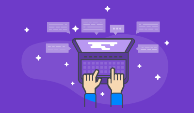 Guide to becoming a Microsoft Teams rockstar - Part 3