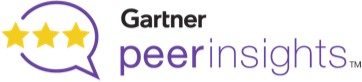 ShareGate Desktop Gartner Peerinsight