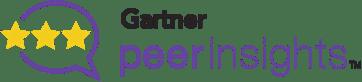 ShareGate Desktop Gartner Peerinsight