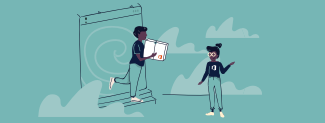 The curated guide to Office 365 migration and adoption