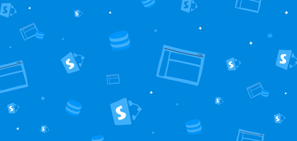 What's the difference between classic and modern SharePoint team sites?