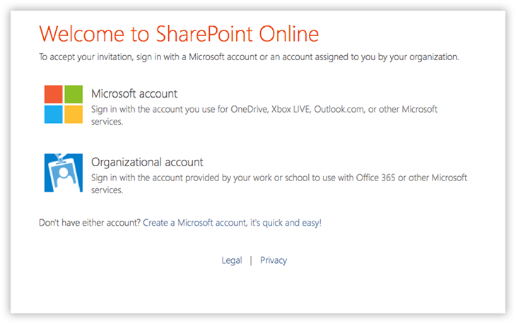 The ultimate guide to Office 365 external sharing - ShareGate